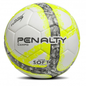 Bola de Futebol de Campo Penalty Ultra Fusion - Penalty - Mkp000239000001