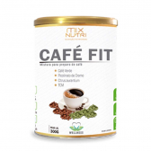 Café Fit 300G Mix Nutri - Mkp000283001002