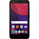 Celular Alcatel Pixi 4 - 5010E Lite, Dual Chip, Tv Digital, Tela 5