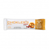 Choklers Fit 40G Amendoim Mix Nutri - Mkp000283001023