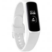 Galaxy Fit E Samsung Sm-R375 Branco - Mkp000565000644