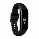 Galaxy Fit Samsung  - Mkp000565000628