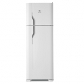 Geladeira Electrolux 2 Portas 362L Branco Cycle Defrost 220V - 760020013123040301