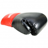 Luva de Boxe As1901A 10 Oz - Ahead Sports - Mkp000028000610