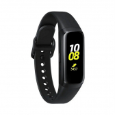 Smartwatch Samsung Galaxy Fit E Sm-R370 Com Bluetooth Preto - Mkp000693000451