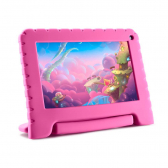 Tablet Infantil 45T 16Gb 7