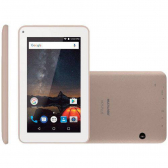 Tablet M7S Plus Wi-Fi Tela 7