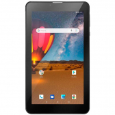 Tablet Multilaser M7 3G Plus Nb304 16Gb Preto - Mkp000335005724