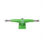 Truck Owl Long1 156Mm Verde Owl Sports - Mkp000049000107